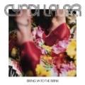 Bring Ya To The Brink by Cyndi Lauper