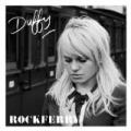Rockferry (Non-EU Version) by Duffy