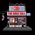 The Bake Sale [Explicit] by The Cool Kids