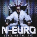 Lover On the Line by N-Euro
