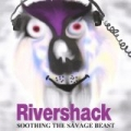 Soothing the Savage Beast by Rivershack