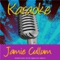 Karaoke - Jamie Cullum by Karaoke - Ameritz