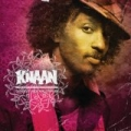 The Dusty Foot Philosopher [Explicit] by K'naan