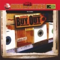 Riddim Driven - Buy Out by Various artists