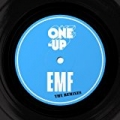 The Remixes [Explicit] by EMF