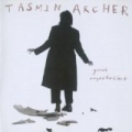 Great Expectations by Tasmin Archer