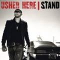 Here I Stand (Amazon Exclusive) by Usher