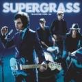 Diamond Hoo Ha by Supergrass