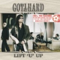 Lift U Up (Swiss Team Version) by Gotthard