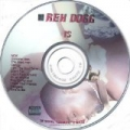 The Soul Taker [Explicit] by Reh Dogg