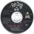 Power in Jesus by Reh Dogg