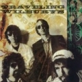 Traveling Wilburys - Vol. 3 by Traveling Wilburys
