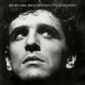 Night Time by Killing Joke