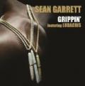 Grippin' [Explicit] by Sean Garrett