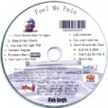 Feel My Pain [Explicit] by Reh Dogg