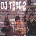 Dj Teti 2 [Explicit] by Reh Dogg
