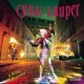 Intro by Cyndi Lauper