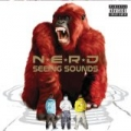 Seeing Sounds [Explicit] by N.E.R.D.