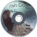 Don't Wanna Move On [Explicit] by Reh Dogg