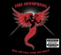 Rise And Fall, Rage And Grace [Explicit] by The Offspring