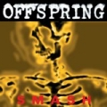Smash (Re-mastered) by The Offspring