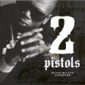 Death Before Dishonor [Explicit] by 2 Pistols