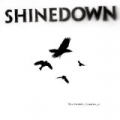 The Sound Of Madness by Shinedown