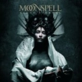 Scorpion flower (Dark Lush Cut) by Orchestra Mortua by Moonspell