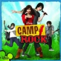 Camp Rock by Various