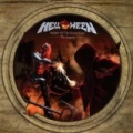 Keeper Of The Seven Keys - The Legacy by Helloween