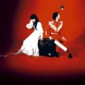 Elephant (DMD Album) by The White Stripes
