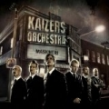 Maskineri by Kaizers Orchestra