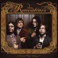 Broken Boy Soldiers (DMD Album) by The Raconteurs