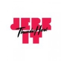 Jerk It EP by Thunderheist