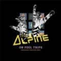 On Feel Trips by Alpine