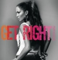 Get Right by Jennifer Lopez