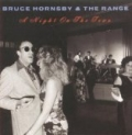 Night On The Town by Bruce Hornsby And The Range