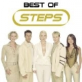 Best Of Steps by Steps