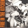 Fire In The Kitchen by Paddy Moloney