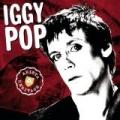 Arista Heritage Series: Iggy Pop by Iggy Pop