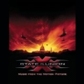XXX: State Of The Union [Explicit] by Original Soundtrack