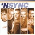 'N Sync by N Sync