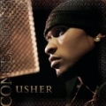 Confessions by Usher
