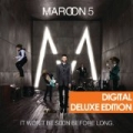It Won't Be Soon Before Long. (Explicit) by Maroon 5