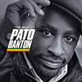 The Best of Pato Banton by Pato Banton