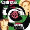 Happy Nation (U.S. Version) by Ace of Base