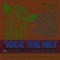 Rock The Net: Musicians For Network Neutrality by Bright Eyes
