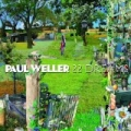 22 Dreams by Paul Weller