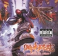 Significant Other [Explicit] by Limp Bizkit