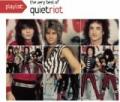 Playlist: The Very Best Of Quiet Riot by Quiet Riot